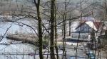 2011-03-27-cimg2544-klein