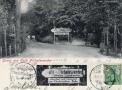 1901-09-05-cafe-pichelswerder-rackwitz-klein