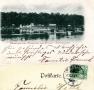 1901-12-31-neujahrsgruesse-der-wirtsleute-familie-freund-klein