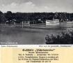1901-ca-rackwitz-mit-dampfer-klein
