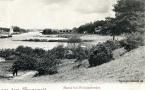 1903-02-21-pichelssee-klein