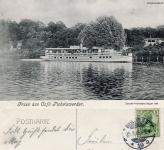 1905-06-25-dampfer-adalbert-cafe-pichelswerder-klein