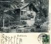 1909-05-16-cafe-pichelswerder-klein