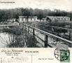 1911-07-24-inselgarten-klein
