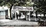 1912-wirtshaus-zum-freund