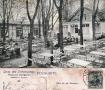 1914-02-23-inselgarten-klein