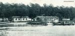1923-08-06-pichelswerder-freund-klein-a