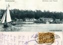 1923-08-06-pichelswerder-freund-klein