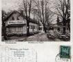 1925-04-20-wirtshaus-zum-freund-klein