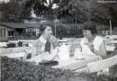 1930-ca-cafe-pichelswerder-ii-klein