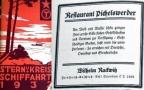 1932-werbung-pichelswerder-rackwitz