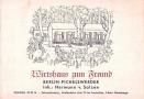 1958-ca-wirtshaus-zum-freund-inh-v-salzen-klein