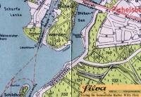 1928-ca-silva-holzverlag-pichelswerder-freibad