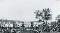 1942-08-30-pichelswerder-01-klein