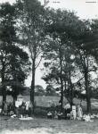 1942-08-30-pichelswerder-02-klein
