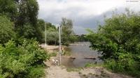 2015-05-28-pichelswerder-badestelle-dsc00202-klein