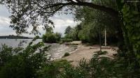 2015-05-28-pichelswerder-badestelle-dsc00214-a-klein