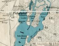 1863-verlag-der-lithographischen-anstalt-von-theodor-mettke-gemc3bcnde