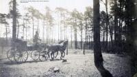 1893-01-pichelswerder-dahinter-stoessensee-fragezeichen-2-klein