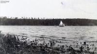 1893-02-blick-von-pichelswerder-2-klein