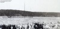 1893-04-schwanenoeager-auf-pichelswerder-2a-schildhornrestaurationen-klein