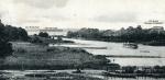 1906-07-23-pichelssee-mit-schloss-a