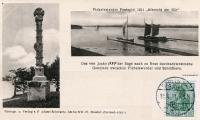 1911-04-14-pichelswerder-gemuende-festspiele-albrecht-der-bc3a4r-1911-klein