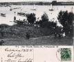 1914-breite-see-a-klein