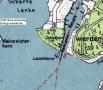 1930-silva-holzverlag-gemuende
