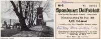 1959-05-00-pichelswerder-gemc3bcnd-spandauervolksblatt-klein