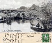 1908-ca-1924-09-08-ca-freybruecke-klein