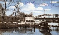 1915-09-13-pichelswerder-freybruecke-klein