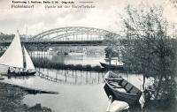 1915-ca-freybruecke-klein_0