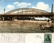 1916-04-24-freybruecke-klein