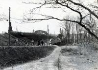 1946-ca-notbruecke-der-freybruecke-klein