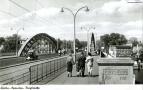 1952-ca-freybruecke-klein