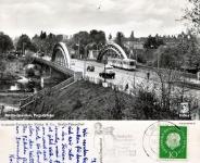 1961-07-24-freybruecke-pichelswerder-klein