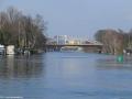 2011-03-27-cimg2614-klein