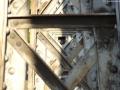 2012-05-25-056-klein