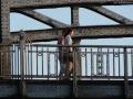 2012-05-25-104-klein