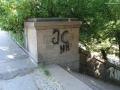 2012-05-26-022-klein