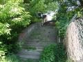 2012-05-26-061-klein