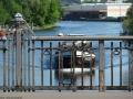 2012-05-26-111-klein