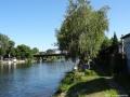 2012-mai-26-047-klein