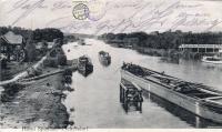1915-07-17-pichelssee-klein