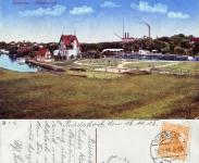 1916-11-16-pichelsdorf-klein