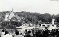 1942-08-30-haus-boehm-dampfer-poseidon-foto-max-virgin-1600-klein