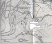 1813-1913-hornburg-judenberg