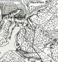 1816-generalstabskarte-repro-w-jaeger-judenberg
