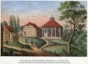 1820-vororte-bis-zur-eingemeindung-spukpavillon-a-klein